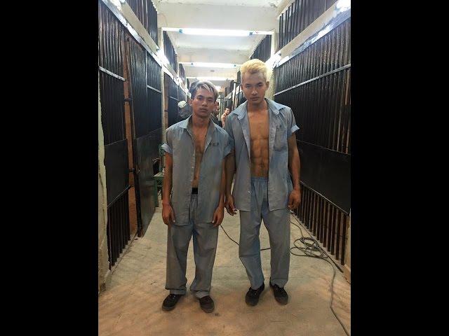 jailbreak Jean Paul Kmeng khmer ???????????????? OST new song singer