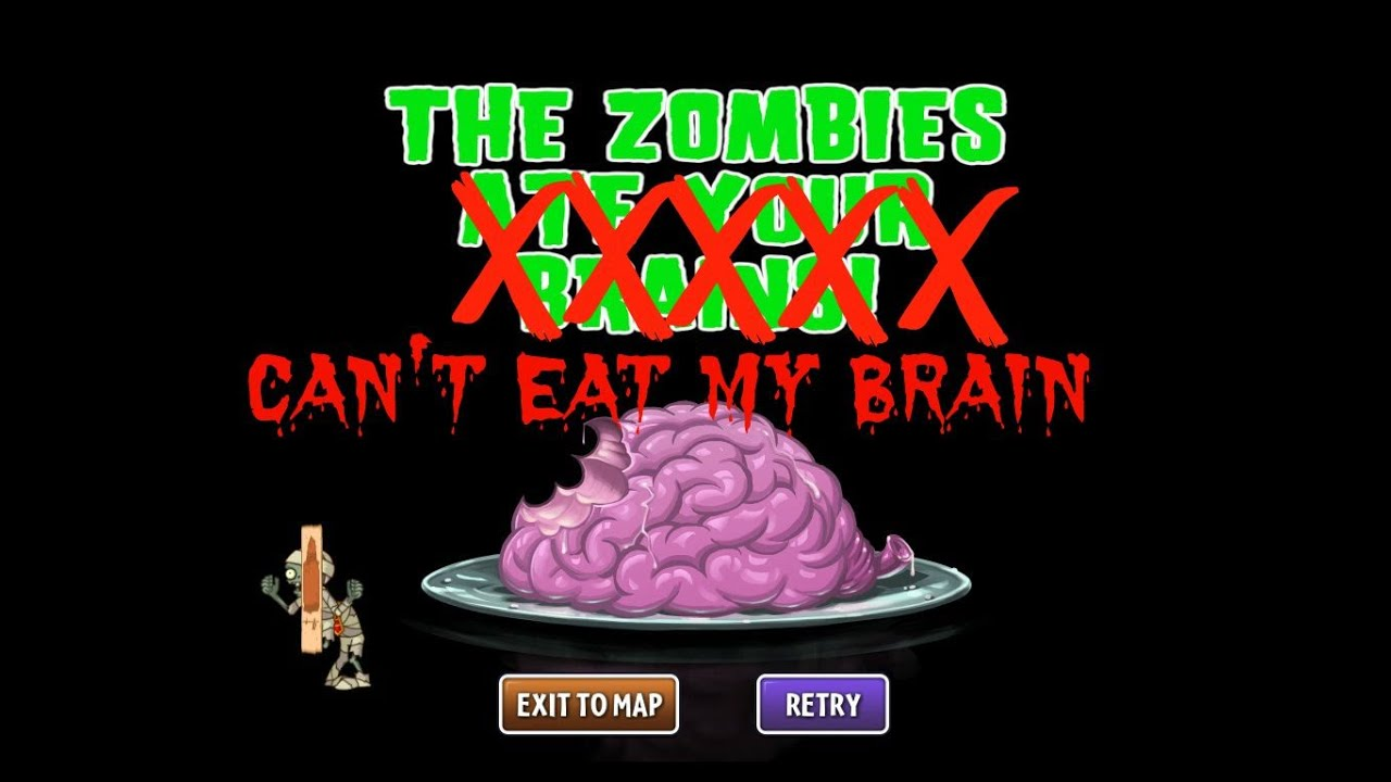 Plants Vs Zombies 2 Epic Hack Camel Zombies Can T Eat My