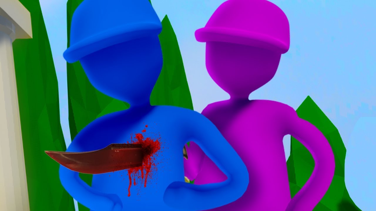 evil-betrayal-murder-in-human-fall-flat-the-pals-human-fall-flat-murder-mystery