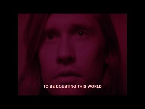Jaakko Eino Kalevi - This World (Official Video) Mp3