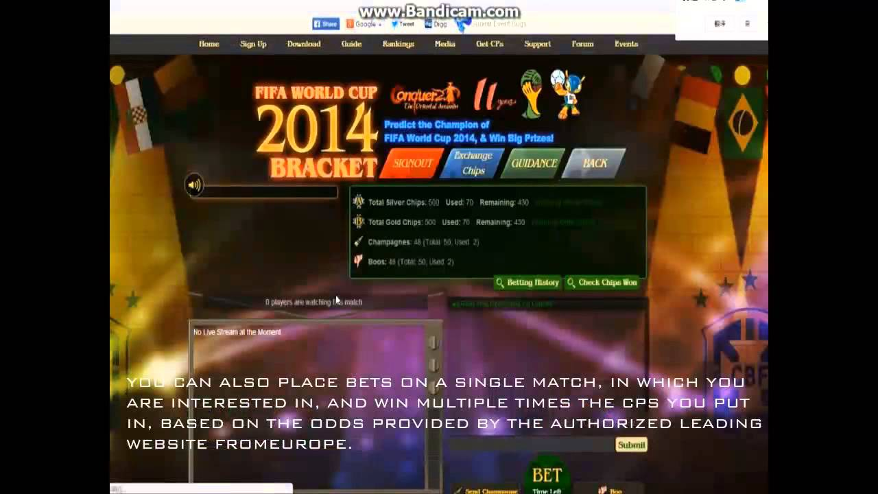 World cup betting pool recommendations football numbers betting game crossword