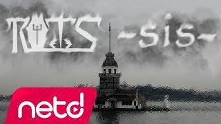 ROTS - Sis