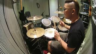 2018 singapore drum off auditions
