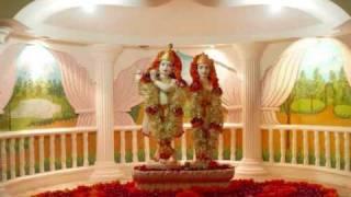 Bishnupriya Manipuri Song -  Saloiachhe Radha Rani - Sanjay