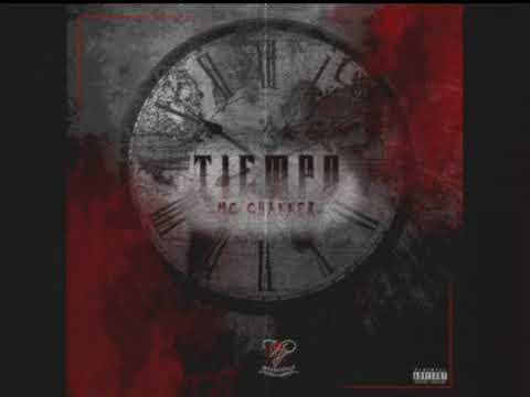 McChakker - Tiempo. //TrapSmooth//Mors//