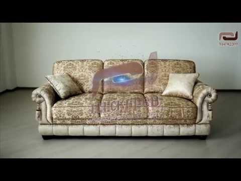 Каталог onliner. By это удобный способ купить диван. Характеристики, фото, отзывы, сравнение ценовых предложений в минске.