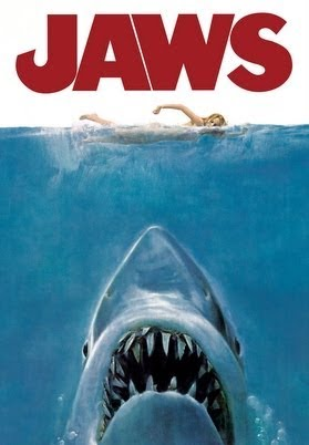 the making of the movie Jaws (Documentary)