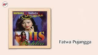 Iis Dahlia - Fatwa Pujangga (Official Audio)