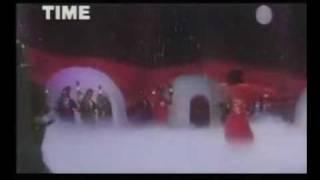 Ankhon Mein Band Karlo Saason Mein Sama Jaun Kahin Kho Na Jana.flv