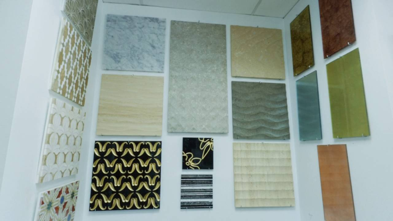 Ceramic Matrix West Palm Beach Fl Tile Amp Stone Youtube