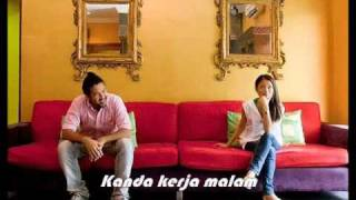 Kekanda Adinda - Atilia & Monoloque