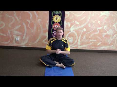 Teaching Yoga - Cueing Skills