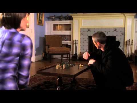 Кадры из фильма Мыслить как преступник (Criminal Minds) - 9 сезон 14 серия