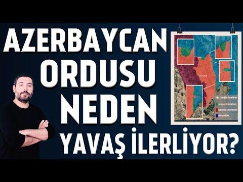 Azerbaycan Ordusu Bu
