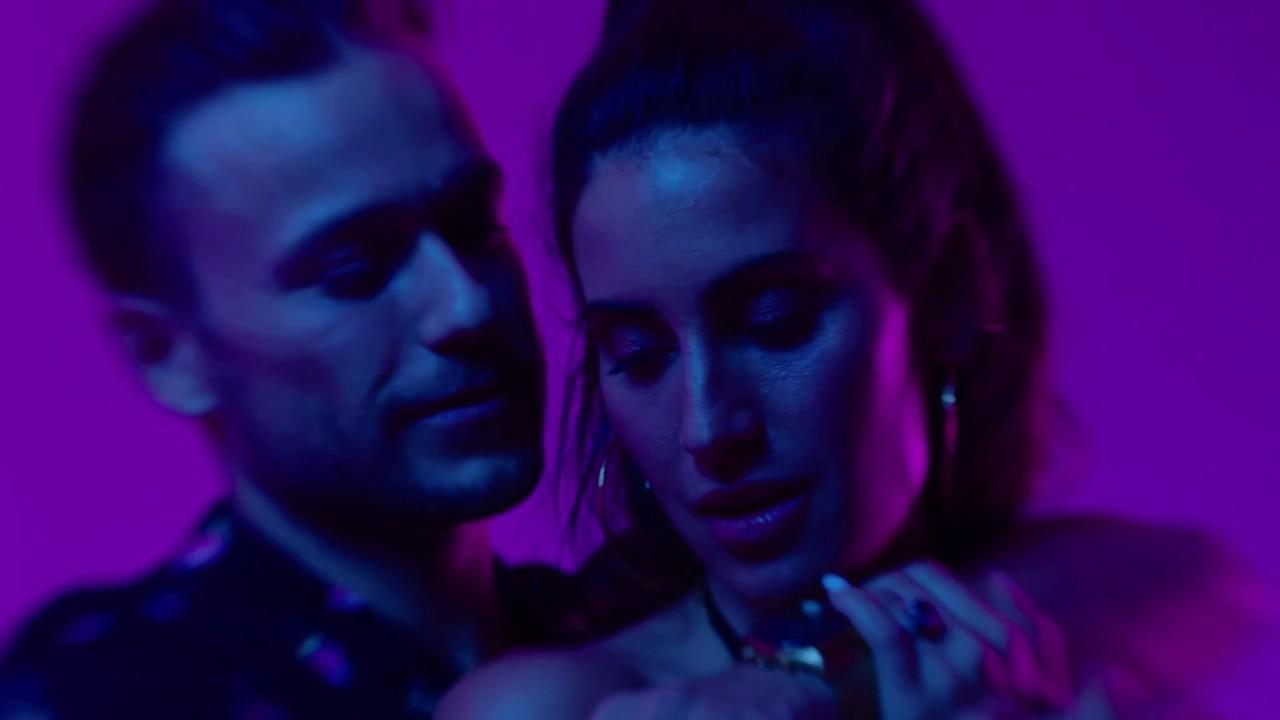 Party Favor - Blame (feat. Naïka)