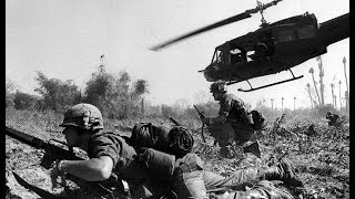 Phim Chiến Tranh Việt Nam Mỹ Tùng Bị Cấm Chiếu - Trận Đại Chiến Phần Thắng Về Quân Ta