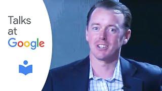 "Jeremy Miller: ""warren Buffett's Ground Rules"" | Talks At Google"