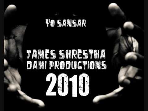 yo-sansar-james-shrestha-jamesshrestha