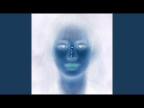 Youtube: Blue Collar / Scenarioart