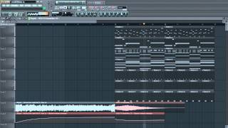 Alesso Heroes we could be ft Tove Lo swooƒ remake FREE DOWNLOAD