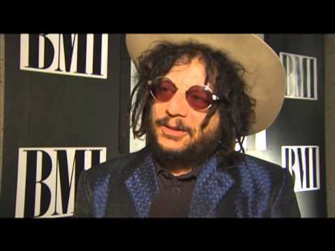 Don Was Interview - The 2009 BMI Country Awards