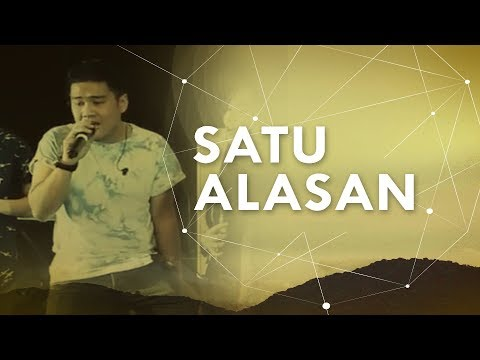 JPCC Worship - Satu Alasan - ONE Live Recording (Official Demo Video)