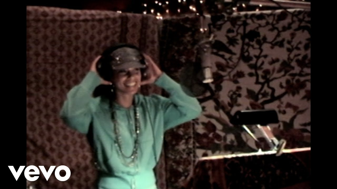 "Download Alicia Keys - Alicia Keys ""The Show"" Episode 1 - Vocals"