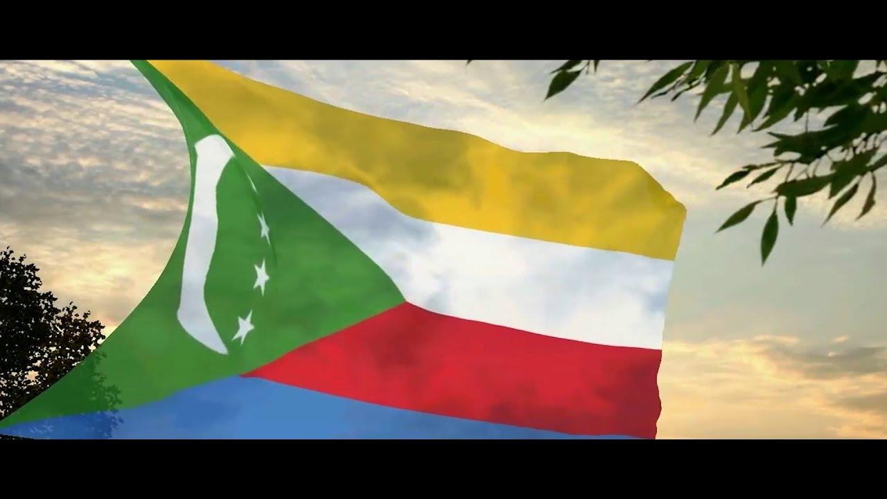 Download Alvine Johnson _ Ahila chahé (clip officiel)
