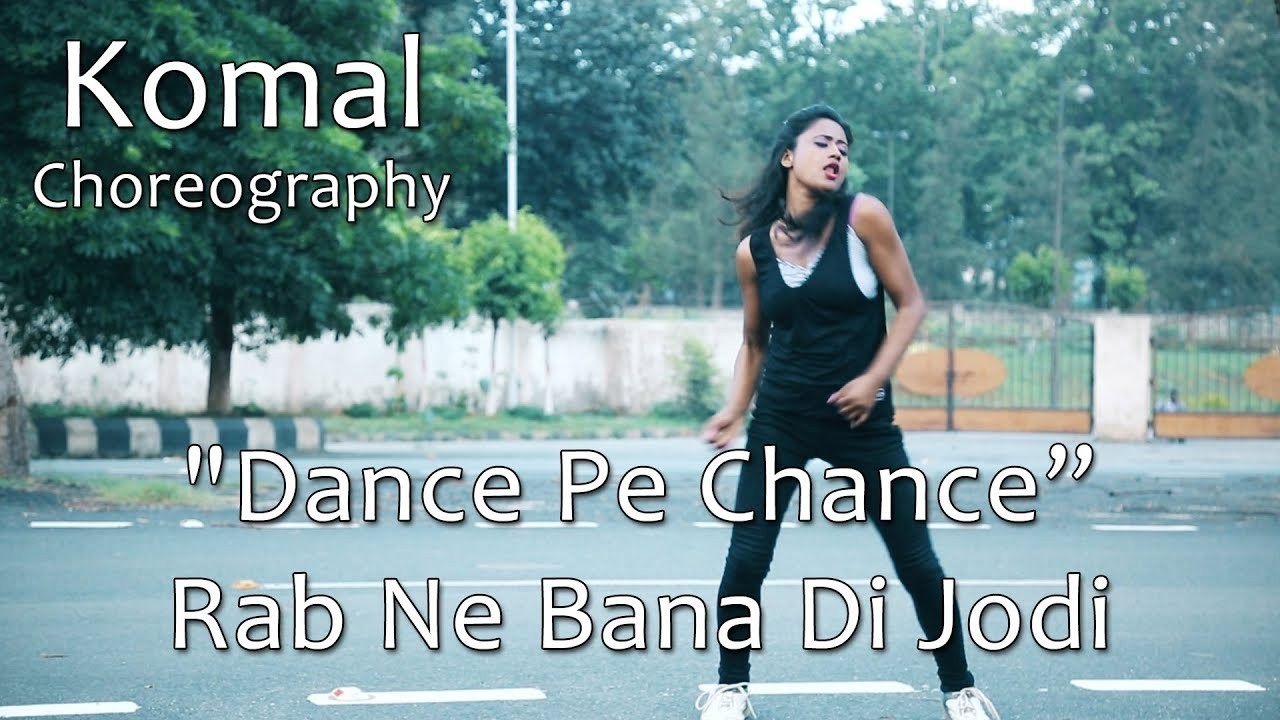 Dance pe chance song download sunidhi chauhan djbaap. Com.