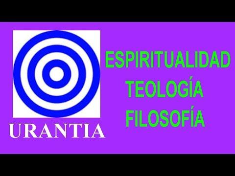 la-quinta-revelación-el-libro-urantia-conocimiento-espiritual,-teológica-y-filosófica-tv-hyper