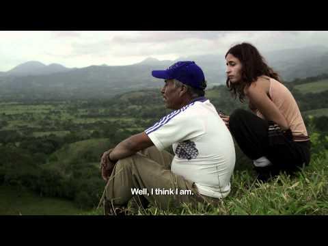 PARAISOS ARTIFICIALES trailer