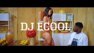 DON JAZZY ft D Banj  more money  (OFFICIALS VIDEO )2018