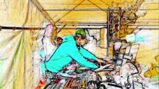 Dj Mink - Hardcore salsa(hard elektro version)