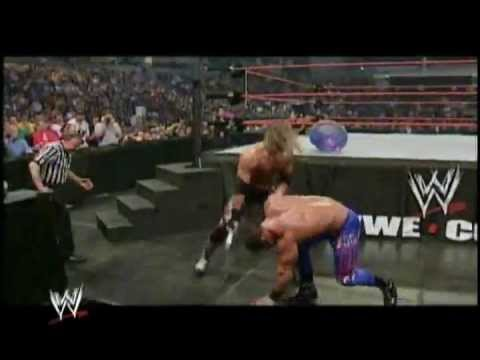 Wwe Backlash 2005 Highlights Youtube On Repeat