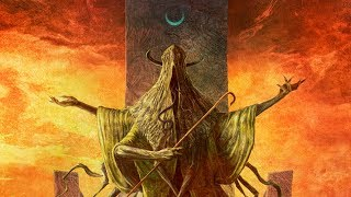 5 Howard Lovecraft's creepy monsters