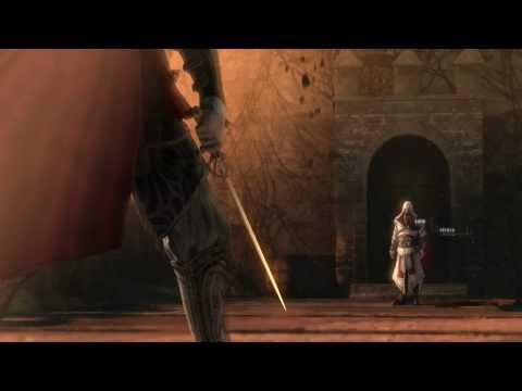 assassin's-creed:-brotherhood-story-trailer