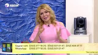 Seni axtariram 06.06.2018 Tam verilis / Seni axtariram 6 iyun 2018