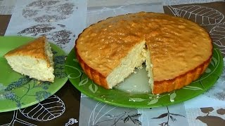 Класический бисквит без разрыхлителя. Бисквит. Бисквит рецепт. Бростой бисквит. Бисквитное тесто.