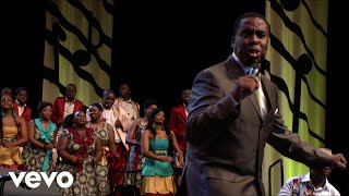 Joyous Celebration - Abazohamba
