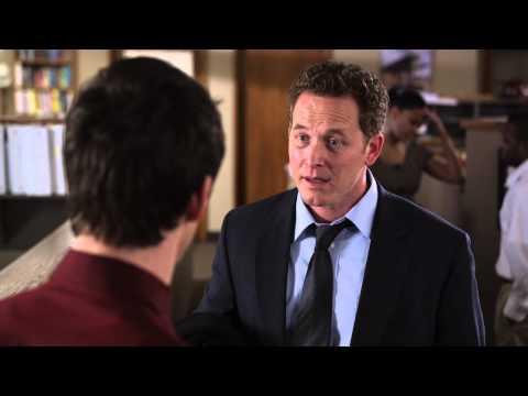 The Hit List (2011) - Trailer