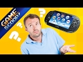 To Vita or Not To Vita? - Game Scoop! 433