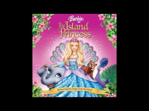 The Island Princess - Right Here In My Arms