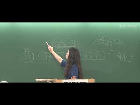 [다패스] 실비아 유아임용, 새로고침 연도별 기출 분석 23강