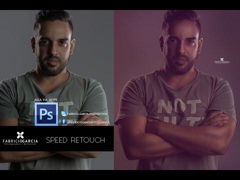 DJ Gustavo Gaia (#Photoshop Cs6  |  #Photoshop CC)