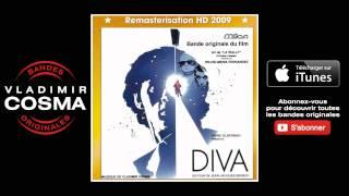 Video Wilhelmenia Fernandez - La wally - Remastered - BO Du Film Dive download MP3, 3GP, MP4, WEBM, AVI, FLV Juli 2018