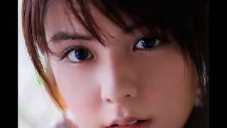 【藤井美菜】(ふじい みな) 1988年7月15日生 女優 2005年:「インテル...
