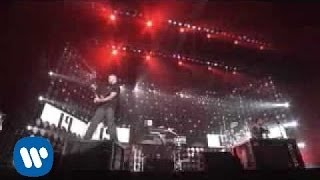 Linkin Park - Bleed It Out [Live From Live Earth]