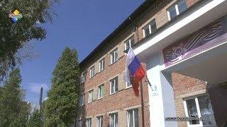 Олег Соковиков проверил готовность учебных учреждений к новому учебному году
