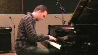 wedding song Hymne O 39 Neill Brothers piano short