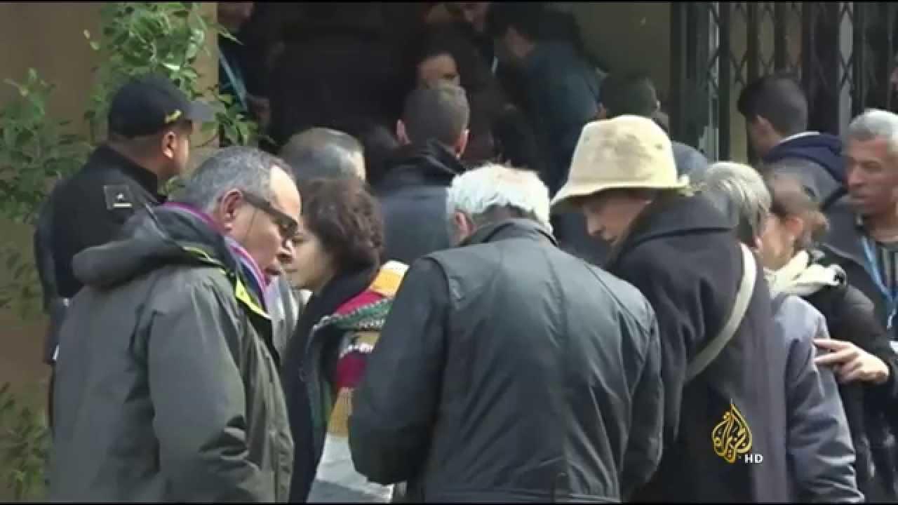 الجزيرة: انطلاق أعمال مهرجان قرطاج السينمائي رغم حالة الطوارئ